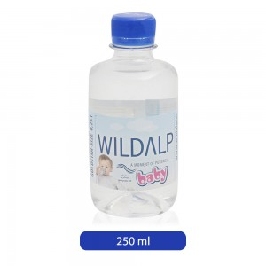 Wildalp-Baby-Water-250-ml_Hero