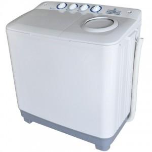 Westpoint Top Load 12Kg Twin Tub Washing Machine White WTW-1215