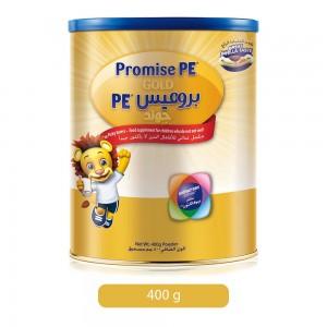 Wyeth-Nutrition-Promise-Pe-Picky-Eater-Gold-400-g_Hero