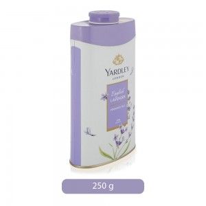 Yardley-London-English-Lavender-Perfumed-Talc-for-Women-250-g_Hero