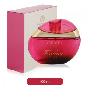 Yardley-London-Feather-Eternal-Perfume-Spray-for-Women-Eau-De-Parfum-100-ml_Hero