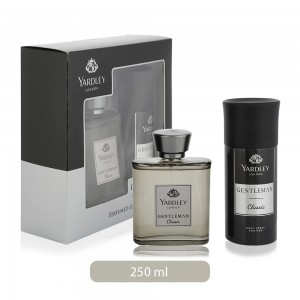 Yardley-London-Gentleman-Classic-EDT-Perfume-Body-Spray-100-ml-150-ml_Hero