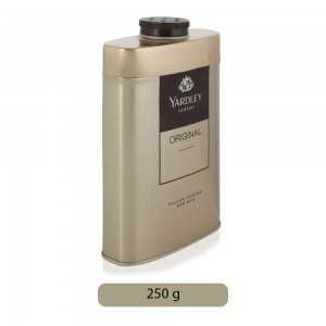 Yardley-London-Perfumed-Talc-for-Men-250-g_Hero
