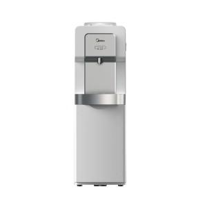 Midea Water Dispenser YL1335SB