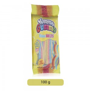 Yummy-Gummy-Fruit-Juice-Sour-Bites-100-g_Hero