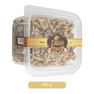 Zarah-Walnut-400-g_Hero