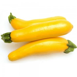 Zuchinni Yellow L/Farms, Uae, Per Kg