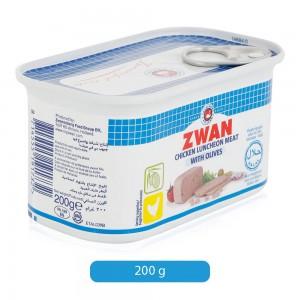 Zwan-Chicken-Luncheon-Meat-with-Olives-200-g_Hero