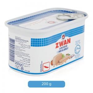 Zwan-Hot-Spicy-Luncheon-Meat-200-g_Hero