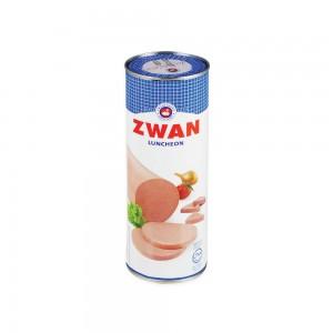 Zwan Luncheon Meat Beef, 850gm