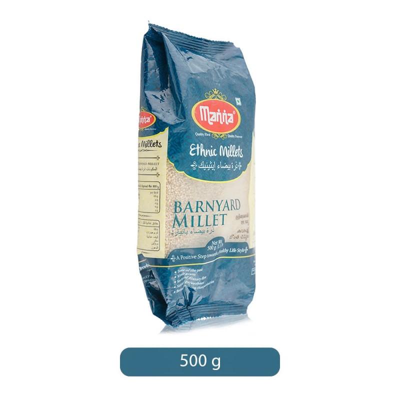 Manna-Barnyard-Millet-500-g_Hero