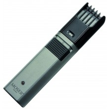 Moser Classic Titan Beard Trimmer, 1040-0410
