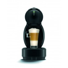 Nescafe® Dolce Gusto® Colors™ Coffee Machine (Black)