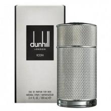 Dunhill Icon For Men Eau de Parfum (EDP) 100ml