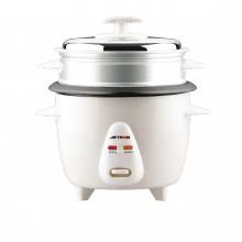 Aftron 0.6L Rice Cooker, AFRC0600A