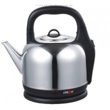Clikon 4.2L Electric Kettle, CK5105
