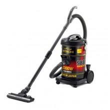 Hitachi CV9800YJ240BR Can Type Y Series Vacuum Cleaner