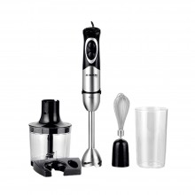 Elekta Mistura 5 in 1 blender set, 700W, EP-SB-370