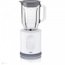 Braun Blender JB5050 White