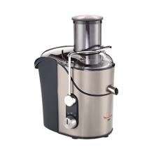 Moulinex Juice Extractor Premium Silver, JU655H27