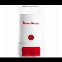 Moulinex Coffee Grinder, MC300161