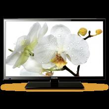 """Nikai 32"""" Smart LED TV, NTV3200SLED"""