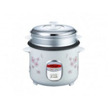 Super General 1.8 Ltr Rice Cooker SGRC18W