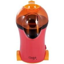 Emjoi Popcorn Maker UEPM-281