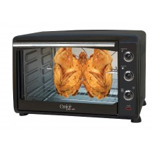 Emjoi 60 Liter Electric Oven and Convection