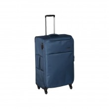 Cellini Xpress 640mm Expandable Blue (7916466)
