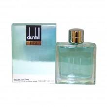Dunhill London Fresh Men Eau de Toilette (EDT) 100ml