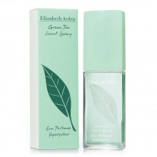 Elizabeth Arden Green Tea for Women Eau de Parfum (EDP) 100ml