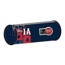 Full Stop (7418) Pencil Case Bag Sport Time FHSP-623-A16