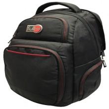 Full Stop (3402) School Bag BackPack  3 B-1141-A16