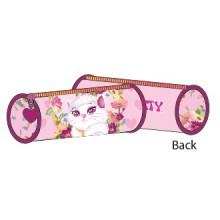 Lulu Caty Pencil Case Bag Sweet LU35-623