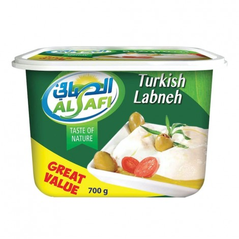 Al-Safi-Turkish-Labneh-700-g_Hero