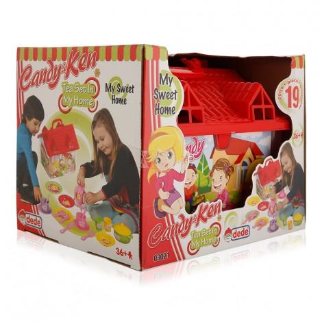 Dede-Candy-Home-Tea-Set-36-Month_Hero