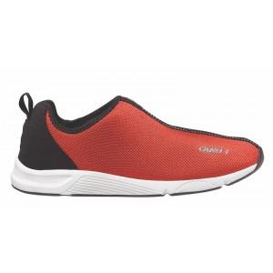 آند وان - حذاء كاجوال مقاس - 44.5