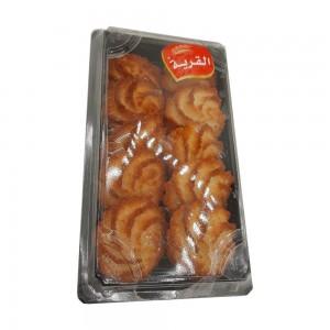 Alqarya Bakery G-Coconut Cookies
