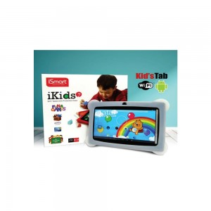 "Ismart Tablet Pc Kids 7"" IC173"