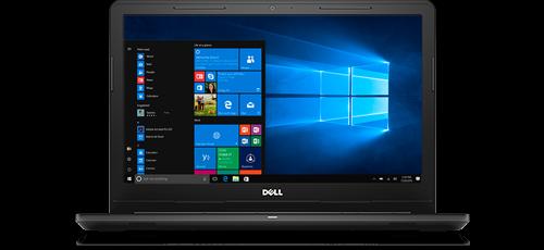 Dell Inspiron 3567 Laptop i5,6GB,1TB,15.6
