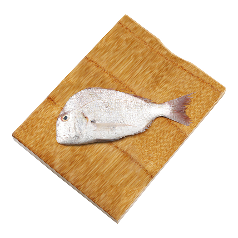 Fresh Kofer Fish, Per Kg, Uae