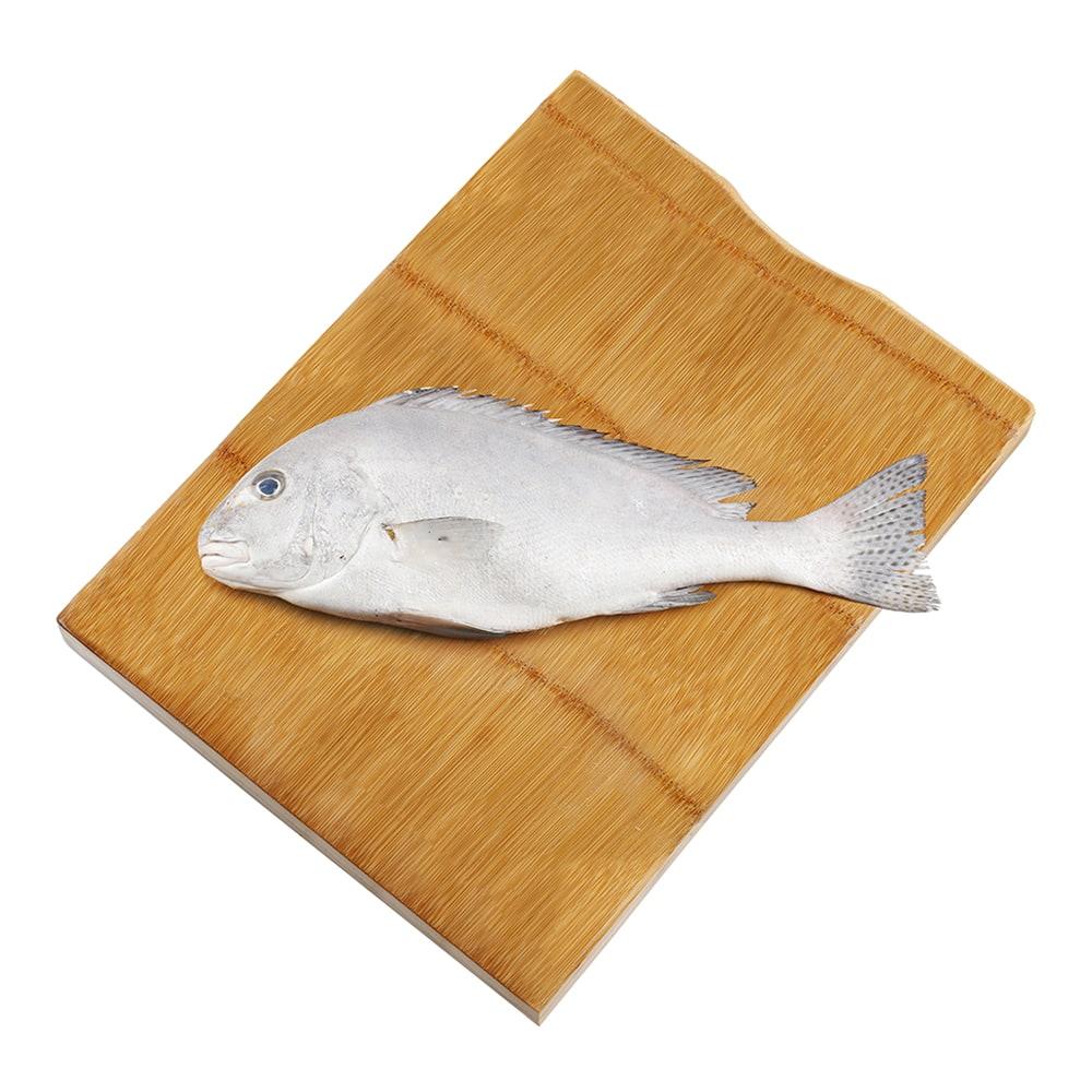 Fresh Pars Fish, Per Kg, Uae
