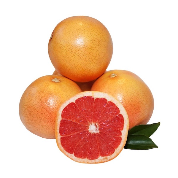 Grape Fruit, South Africa, Per Kg