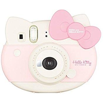 Fujifilm Instax Hello Kitty Pink INSTAX HELLO KITTY PINK