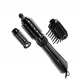 Braun Satin Hair 5 AS 530 Airstyler With Brush And Comb Attachments