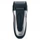 Braun Series 1 197S Cordless Shaver