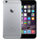 Apple Iphone 6s 128GB With Face Time