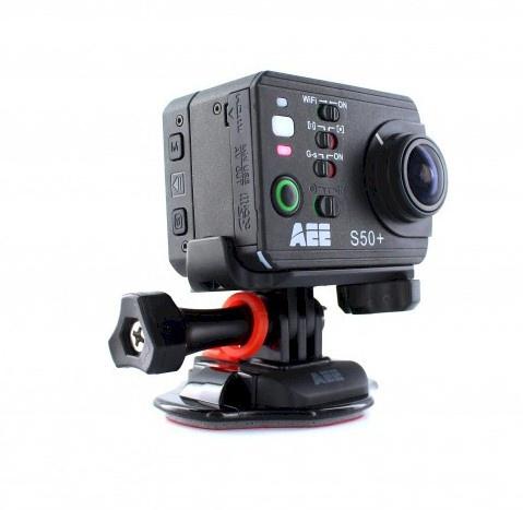 Aee S50+ Magicam 1080P/30Fps 8Mp  S50+