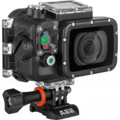 Aee S60+ Cams+1080P/60Fps 16Mp Action Camera S60+